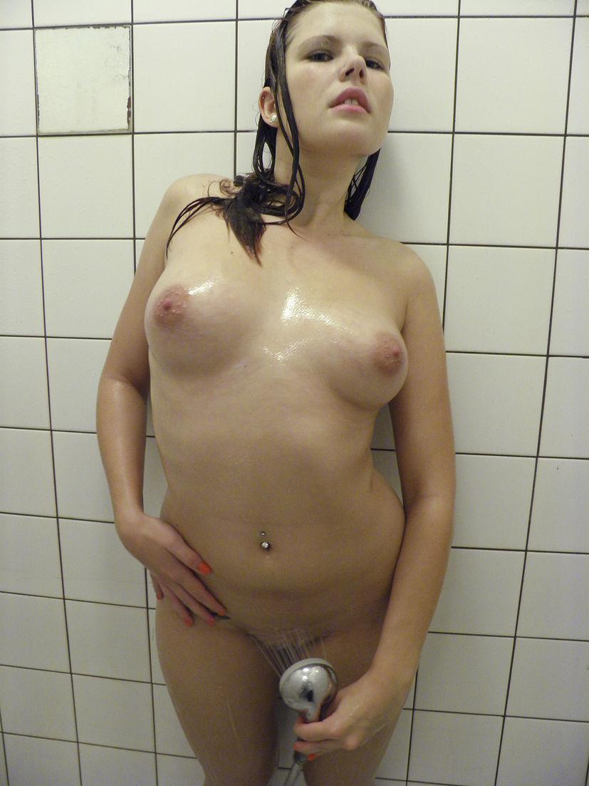 nye danske pornofilm Haderslev