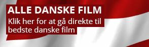ALLE PORNOFILM FRA DANMARK