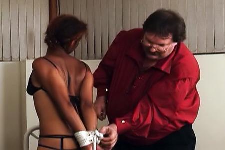 porno i skoven massage piger aalborg