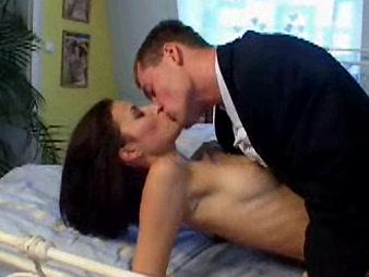 ømme bryster overgangsalderen sex tilbydes